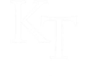 KT_JG_logo